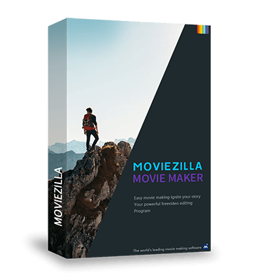 MovieZilla Product
