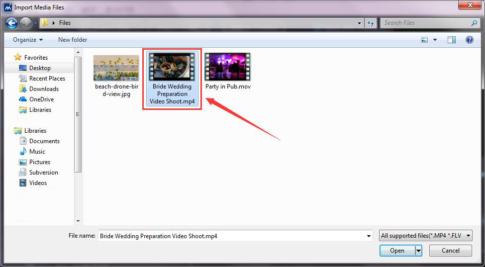 How to Convert MP4 to MP3 - How to | MovieZilla