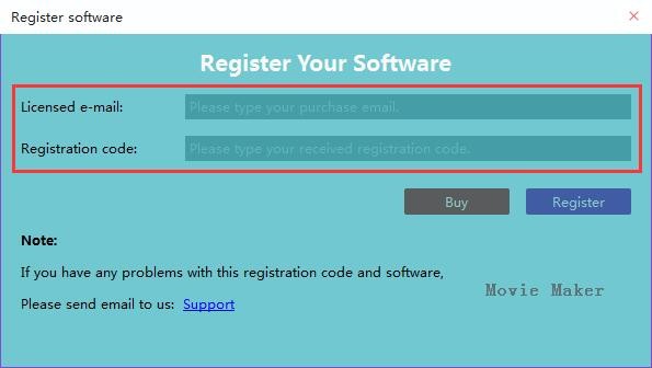 Register_Your_Account_05.jpg